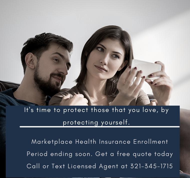 ACA HealthInsurance